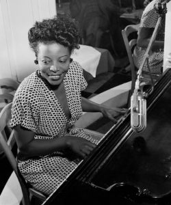 mary_lou_williams_gottlieb_09231_-_crop